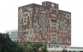 Hoy regresaron a clases cuatro planteles más de la UNAM; suman ya 38