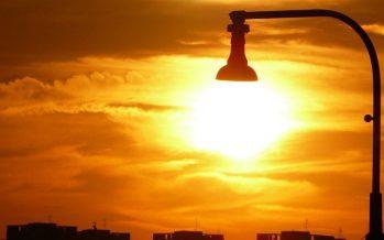 Logran convertir la luz solar en una fuente ilimitada de energía