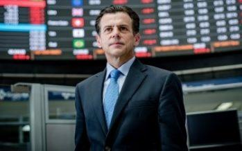 Mercado global de Bolsa Mexicana, el más exitoso de América Latina