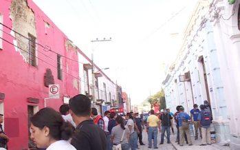 Municipio de Puebla participará en simulacro de sismo del 19 septiembre