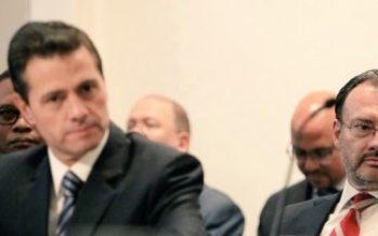 Peña Nieto tendrá su última participación como Jefe de Estado en la ONU