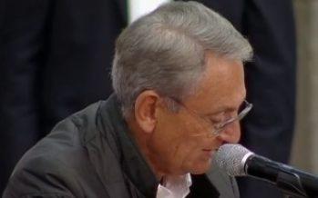 Personal de Pemex y Protección Civil trabajan en fuga de gas en Puebla