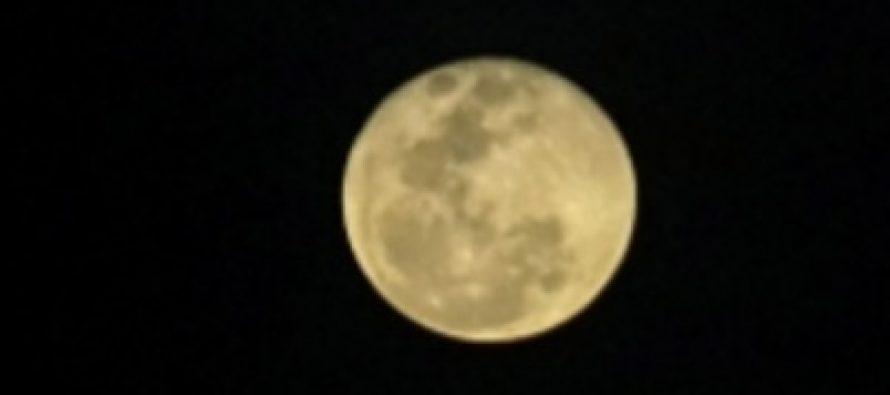 Politécnico contribuirá a establecer base espacial rusa en la Luna