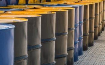 Precios del petróleo suben tras caída de los inventarios de crudo de EUA