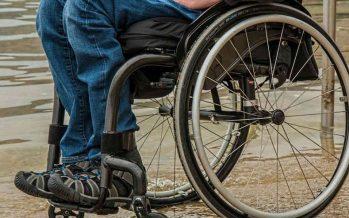 Primordial, incluir a personas con discapacidad en planes de protección civil