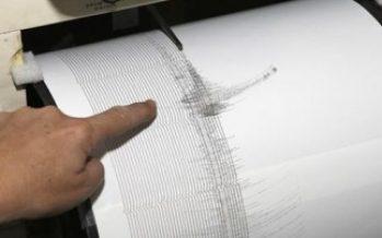 Réplicas del sismo del 07 de septiembre superan al número de temblores en el país