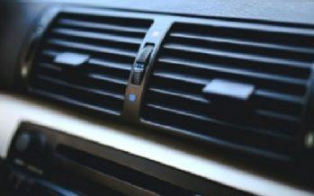 Recomienda Seguro Social moderar uso de aire acondicionado