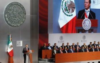 Reformas económicas removieron obstáculos a la competitividad