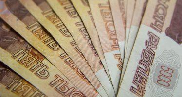 Bloomberg reconoce que Rusia es capaz de defender su moneda