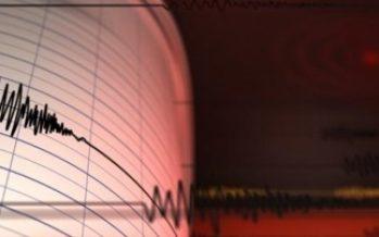 Se registra sismo de magnitud 4.3 en Acapulco, Guerrero