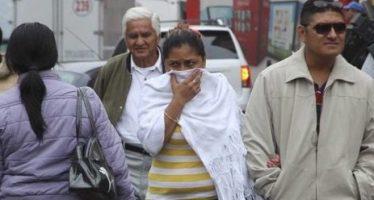 Termina Declaratoria de Emergencia para municipios de Durango
