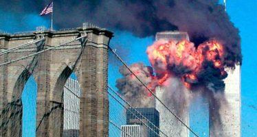 Efemérides del 11 de septiembre