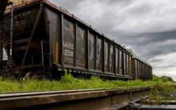 Tren Maya devolverá su esplendor a Palenque