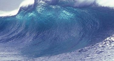 Un tsunami de casi 200 metros en Alaska, ¿qué está pasando?