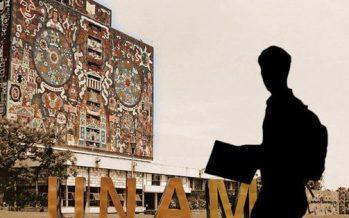 UNAM pide más presupuesto para mejorar operación del Sismológico
