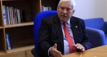 Trabajará Secretaría de Agricultura con presupuesto de más de 70 mil mdp