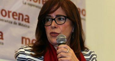 Morena revisará fideicomiso para evitar confusiones, señala Polevnsky